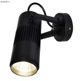 Бра ARTE Lamp A6520AP-1BK TRACK LIGHTS