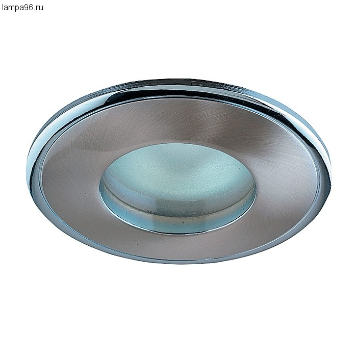 Влагозащищенные светодиодные светильники для ванной купить