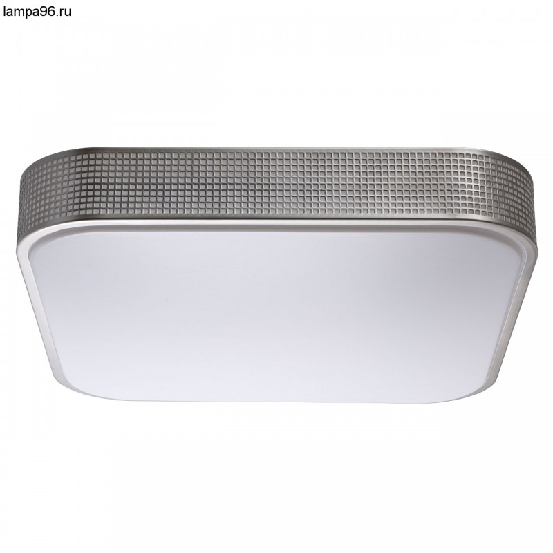 Люстра MW-LIGHT 674015601 серия Ривз