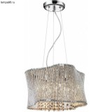Подвес Arte-Lamp A4207SP-4CC INCANTO