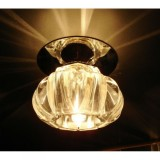 Светильник Arte-Lamp A8353PL-1CC BRILLIANTS хром